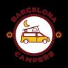 logo-barcelonacampers