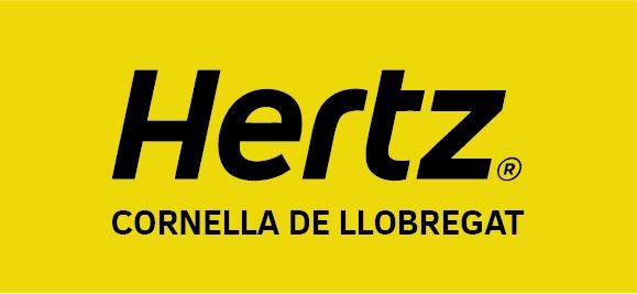 logo-hertzcornella